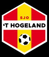 SJO 't Hoogeland